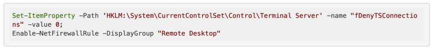 Syntax highlight pre upgrade