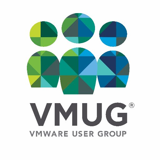 VMUG Norway session - REST APIs for the VMware Admin